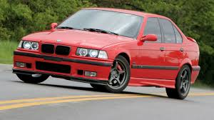 Bmw M3 1997 - get great prices on used bmw m3 e36 for sale ruelspot com