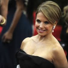 hairstyles of katie couric katie couric accused diane sawyer of exchanging oral sex for