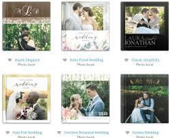 Best Wedding Photo Albums Best Wedding Photo Books U0026 Albums Ideas Best Reviews