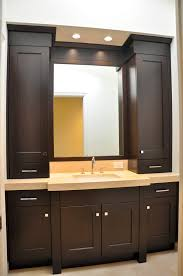 affordable home theater bathroom design u0026 cabinetry quaker craft cabinetry