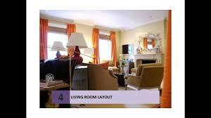 living room layout on pinterest youtube