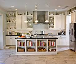 No Door Kitchen Cabinets Unfinished Kitchen Cabinets Without Doors Home Decoration Ideas