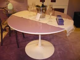 ladario in vetro illuminazione tavolo design design per la casa idee per interni