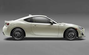 subaru scion price 2018 scion frs price contemporary price scion frs archives the