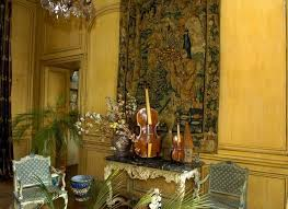 Best French Interiors Classical Images On Pinterest French - French interior design style
