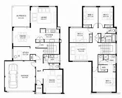 tri level house floor plans charming tri level house floor plans photos best ideas exterior
