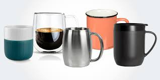 25 best minimalist design drinking mugs u0026 coffee mugs bestlyy