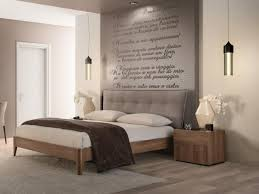 Bedroom Modern Platform Sets For Brilliant House Contemporary - Contemporary platform bedroom sets