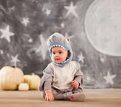 Sharknado Halloween Costume 10 Halloween Costumes Baby Boys Tot