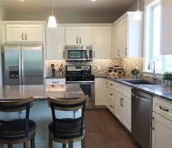 Kitchen Cabinets In Michigan Cabinets Williams Distributing Kitchen U0026 Bath