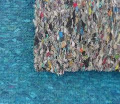 denver wholesale carpet padding u0026 cushion