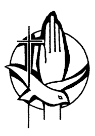 picture of a cross to colo clip art library