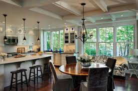 kitchen diner sofa ideas kitchen design