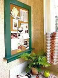 kitchen bulletin board ideas bulletin board ideas for home cool kitchen bulletin board ideas
