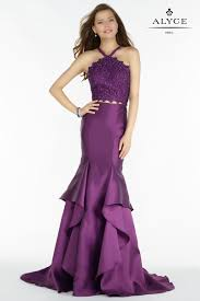 prom dresses prom tuxedos wolsfelts prom