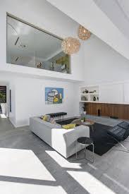 Design Heizkoerper Wohnzimmer Designer Couchtische Modern Ideen Design Moderne Couchtische