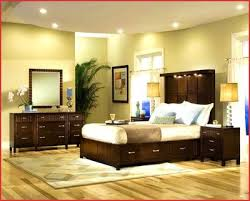 ace hardware paint colors paint colors for bedroom luxury paint bedroom ideas master bedroom