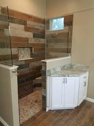 custom designed kitchen about custom design kitchen u0026 bath best in hernando u0026 tampa
