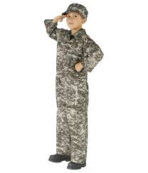 military halloween costume soldier costume soldier halloween costumes