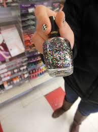 steal vs splurge cheap nail polish trends from the drugstore