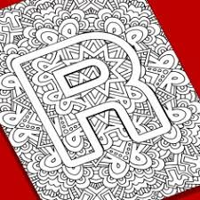 armenian alphabet coloring pages printable coloring pages medieval alphabet a m adult colouring in