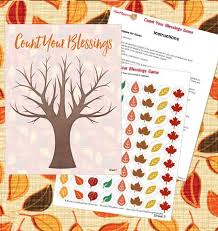 80 best diy thanksgiving printables images on free