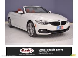 2017 alpine white bmw 4 series 430i convertible 117792634