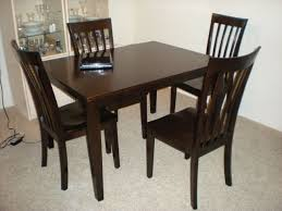 Cherry Wood Dining Room Chairs Dining Room Fresh Dining Room Chairs Cherry Wood Design