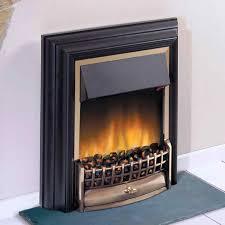 small electric fireplace insert cpmpublishingcom
