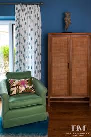 Living Room Armoire Before U0026 After Indian Creek Living Room Design Manifestdesign