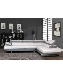 Left Sided Sectional Sofa Slash Prices On U8137n 2pc Sec M 121 2 Sectional Sofa