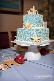 download caribbean wedding cakes wedding corners