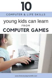 Desk Job Game by Best 25 Toddler Computer Games Ideas On Pinterest Kids Learning