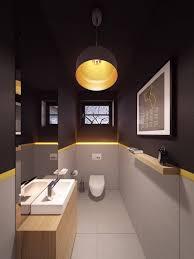 Toilets For Small Bathrooms Bathroom Tiny Toilet Design Small Bathroom Colors Bathroom