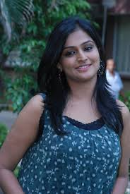 Remya Nambisan Hot - koolsstill ramya nambeesan cute at pizza movie press meet