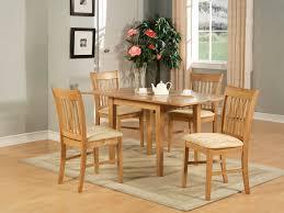havertys dining room kitchen havertys kitchen tables havertys kitchen tables u201a kitchens