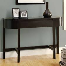 Industrial Accent Table I2546 Console Table With Drawers Nicholas Industrial Loft Kitchen
