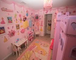 Princess Nursery Decor Princess Room Decorate Bedroom Designs Medium Size Princess