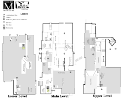 kitchen layout small restaurant square floor plans every needs