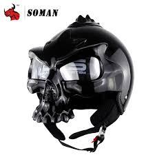 skull motocross helmet online get cheap skull face helmet aliexpress com alibaba group