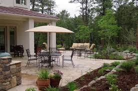 patio colorado springs co photo gallery landscaping network