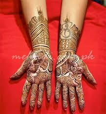 step by step henna designs tutorial henna upper arm tattoo designs
