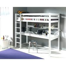 lit bureau pas cher lit mezzanine enfant pas cher lit photo lit mezzanine lit