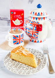 How To Make The Perfect How To Make The Perfect Cup Of Tea Fuss Free Flavours