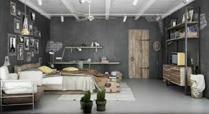 wohnideen in grau wei wohnideen graue wand villaweb info