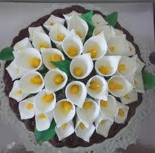 maria the cake lady https www facebook com njcakelady fondant