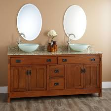 bathroom vanities furniture style u2013 creation home