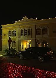 44 best roofline holiday lighting images on pinterest christmas