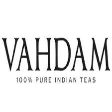 50 off vahdam teas coupons 2017 free shipping code u0026 deals