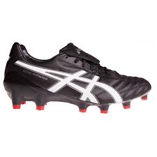 s rugby boots australia soccer football store in australia